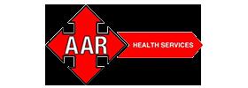 AAR Health Services
