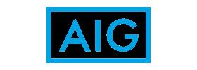 AIG Uganda