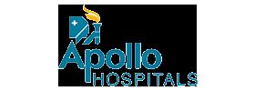 Apollo Hospitals - India