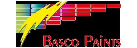 Basco Paints