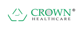 Crown Health care