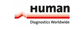 Human Diagnostics