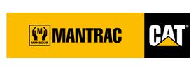 Mantrac Uganda