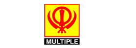 Multiple Industries Limited