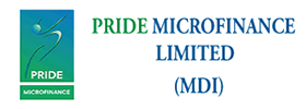 Pride Microfinance Limited