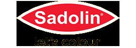 Sadolin Paints