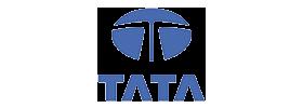 TATA Uganda Limited