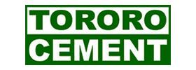 Tororo Cement